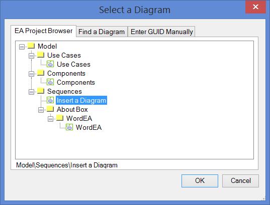 AddDiagramToDocument1.5