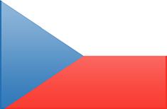 Czech_Republic_Bigger_Bigger