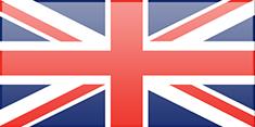 United_Kingdom_Bigger_Bigger